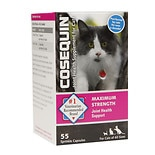 Cosequin Joint Supplement for Cats Chicken and Tuna Flavor
