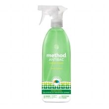 method Antibac Kitchen Cleaner Spray Lemon Verbena