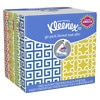 Kleenex Pocket Pack Facial Tissue