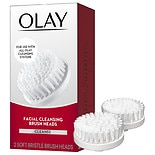 Olay Professional Pro X Replacement Brush Heads 1 set 1 set