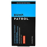 bump patrol Aftershave Treatment Maximum Strength