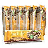 Smart for Life Cookie Diet 7 Day Meal Plan Replacements Chocolate Chip