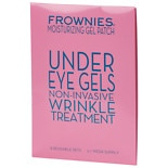 Under Eye & Eyelid Treatment Gels