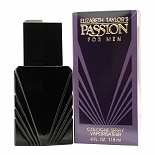 Elizabeth Taylor Passion Cologne Spray