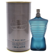 Jean Paul Gaultier Eau de Toilette Spray