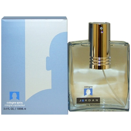 Jordan Cologne Spray