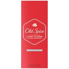 Old Spice After Shave Classic