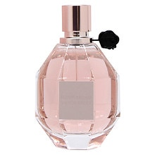 Flowerbomb Eau De Parfum Spray 3.4 OZ