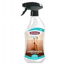 Weiman Floor Cleaner