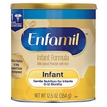 Enfamil Premium Infant Formula Powder