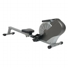 Stamina Air Rower 1399 Silver