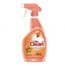 Mr. Clean Multipurpose Cleaner with Febreze Freshness Hawaiian Aloha