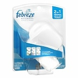 Febreze Noticeables Scented Oil Warmer
