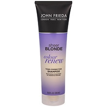 Color Renew Tone Correcting Shampoo