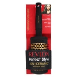 Revlon Perfect Style Hair BrushLarge Round Large Round
