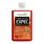 Naturade Children's Expec Herbal Expectorant Liquid Natural Cherry,1 Pack