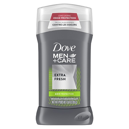Dove Men+Care 48h Deodorant Extra Fresh