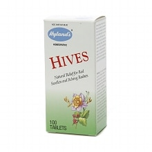 Hives Tablets