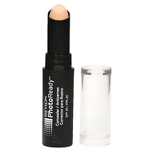 Revlon PhotoReady Concealer Makeup Fair 001