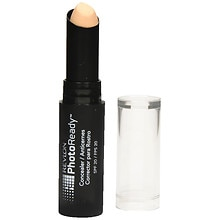 Revlon PhotoReady Concealer Makeup Light 002