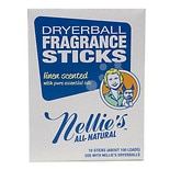 Nellie's All Natural Dryerball Fragrance Sticks Linen