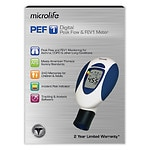 Save $2 on Microlife products.