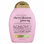 Organix Rejuvenating Cherry Blossom Ginseng ConditionerRejuvenating Cherry Blossom Ginseng