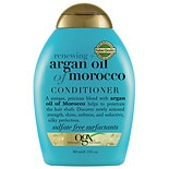 Organix Renewing ConditionerRenewing Moroccan Argan Oil Moroccan Argan Oil
