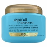 Organix Renewing Hair Treatment Moroccan Argan Oil