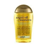 Organix Penetrating Hair Oil Moroccan Argan