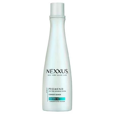 Nexxus Pro Mend Split End Binding Daily Conditioner