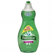 Palmolive Ultra Dish Liquid Original