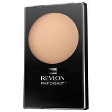 Revlon PhotoReady PhotoReady Powder SPF 14