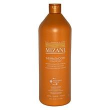 Mizani Thermasmooth Conditioner, Step 2
