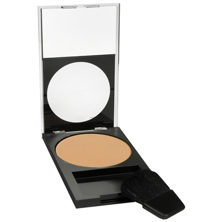 Revlon PhotoReady Powder, SPF 14