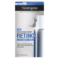 Save 20% OFF Select Neutrogena Products Plus Many More Clearance Items at Drugstore