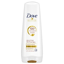 Dove Damage Solutions Nourishing Oil Care Conditioner