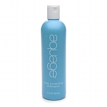 Aquage Color Protecting Shampoo