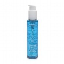 Aquage Sea Extend Silkening Oil Treatment