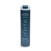Aquage Silkening Shampoo 10oz