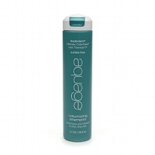 Aquage Volumizing Shampoo 10 oz