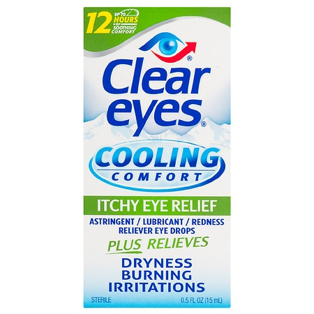 toba eye drops price