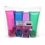 Mon Image 3oz Travel Tube Pack Colors will vary