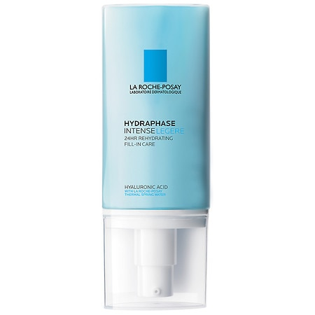 La Roche-Posay Hydraphase Intense Legere Skin Treatment