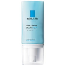 La Roche-Posay Hydraphase Intense Riche Skin Treatment