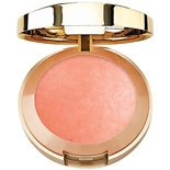 Milani Baked Powder Baked Powder Blush Luminoso 05
