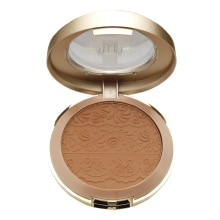 Face Powder, Dark Tan 07