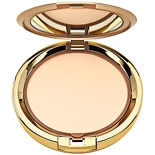 Milani Even-Touch Even-Touch Powder Foundation Shell 01