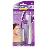 Finishing Touch Lumina Personal Hair Remover