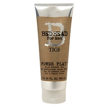 TIGI Bed Head for Men Power Play Firm Finish Gel